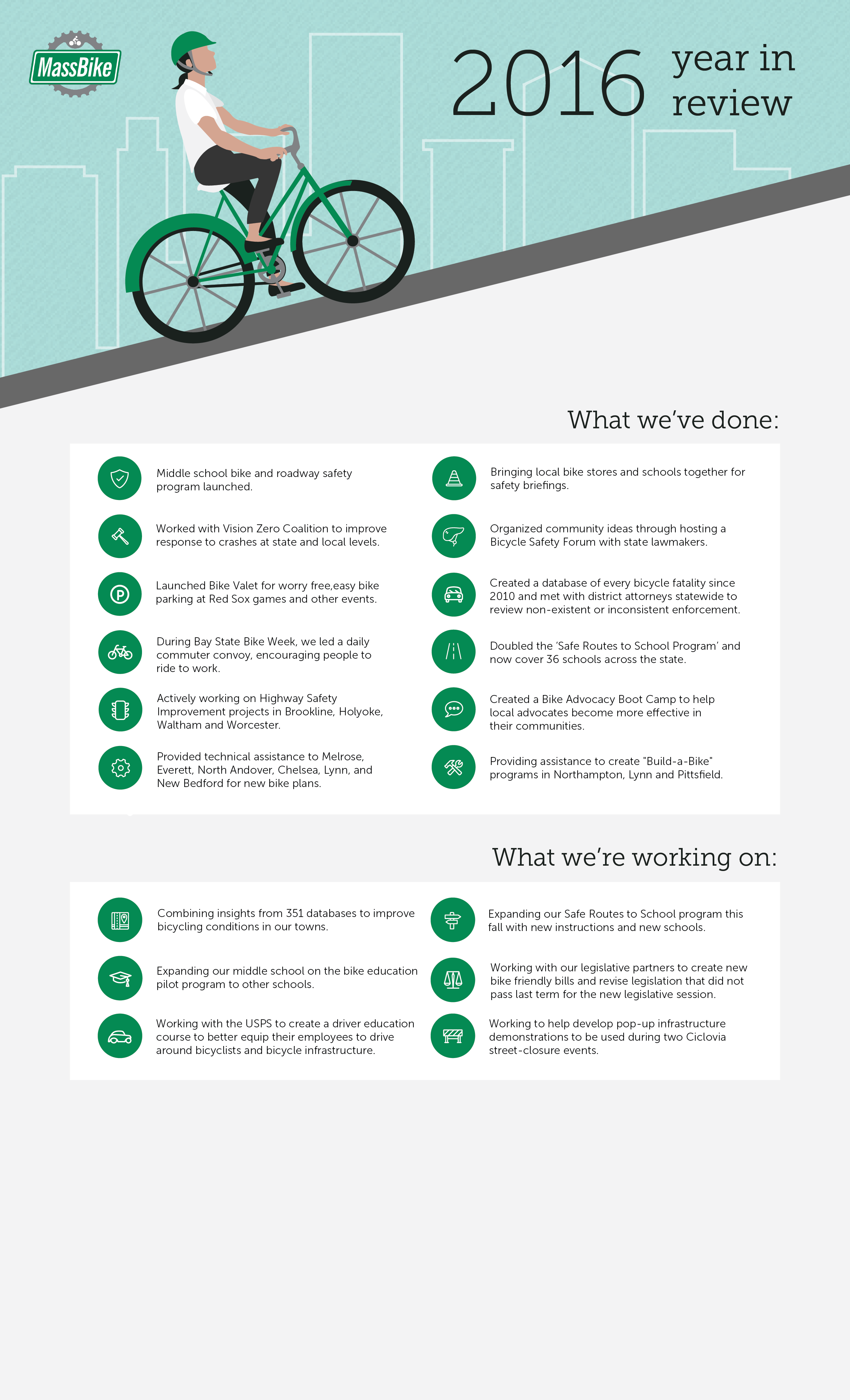 massbike-infographic-110416.png
