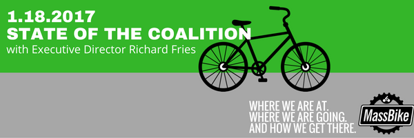 state_of_the_coalition_-_email_banner.png