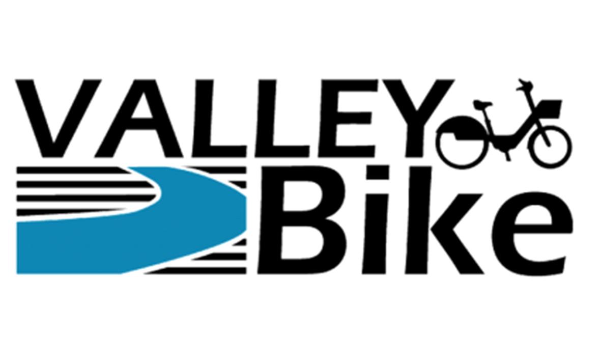 ValleyBike