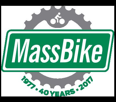 MassBike40th.png