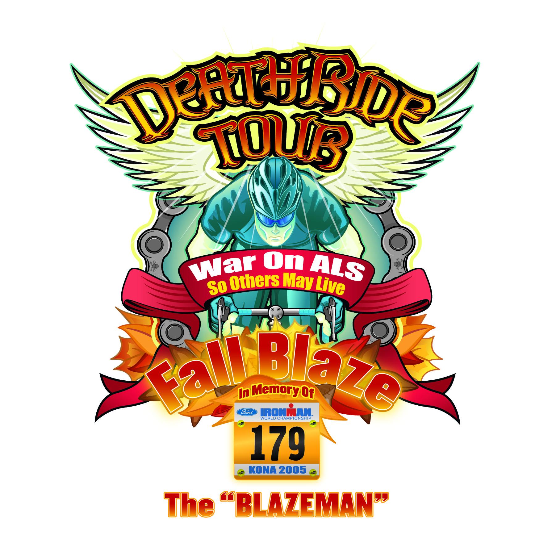 DRT_FallBlaze2017_Logo_v7.jpg
