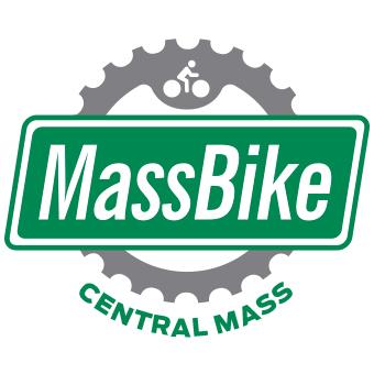 MassBike_CentralMass.jpg