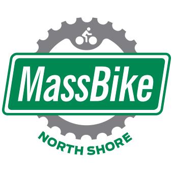 MassBike_NorthShore.jpg