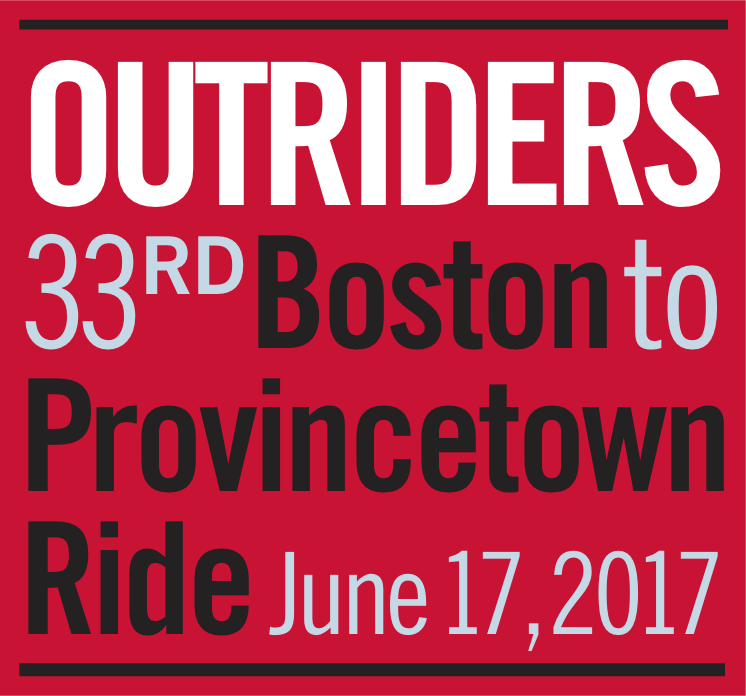 Outriders-B2P-2017.png