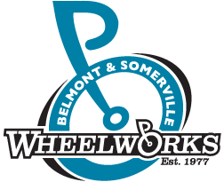 wheelworks.png