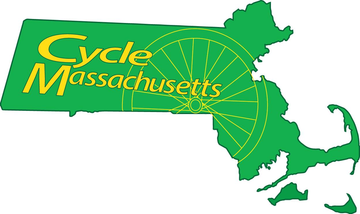 cyclemass_finalogo_4.jpg
