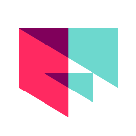 FTS-crest-with-whitespace.png