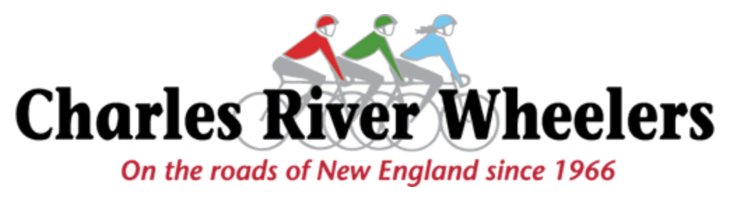 Charles River Wheelers