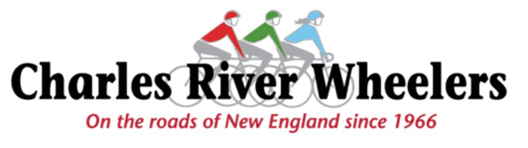 Charles River Wheelers