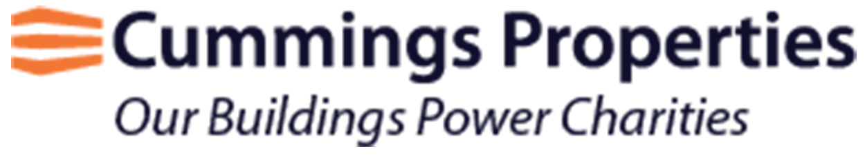cp_logo_tagline.png