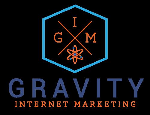 GIM_Logo_-_Slide_Deck_(1).png
