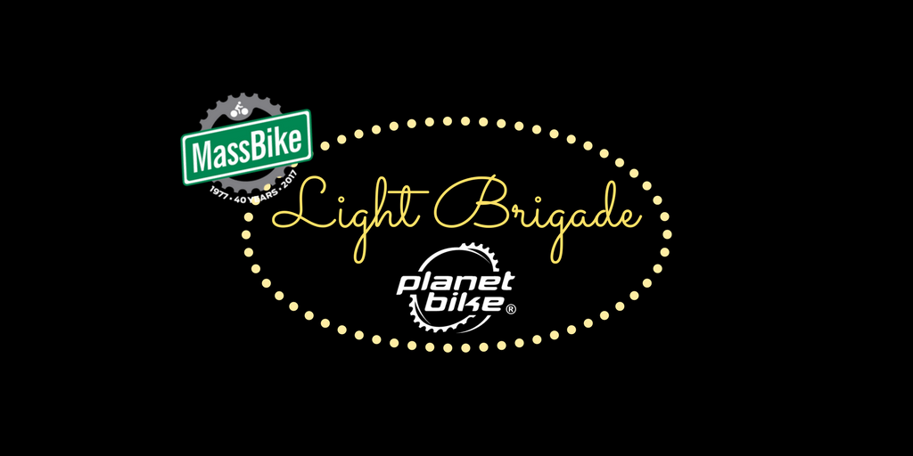 light_brigade_promo_twitter_post.png