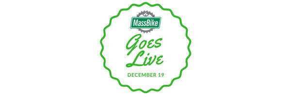 massbike_live_logo_email_header.png