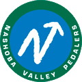 NVP_Logo_Round_DarkBlueGreen_120px.png