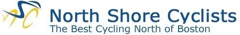 NSC_Logo.jpg