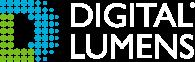 logo-fallback-light.png