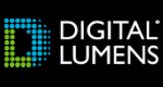 digital_lumens.png