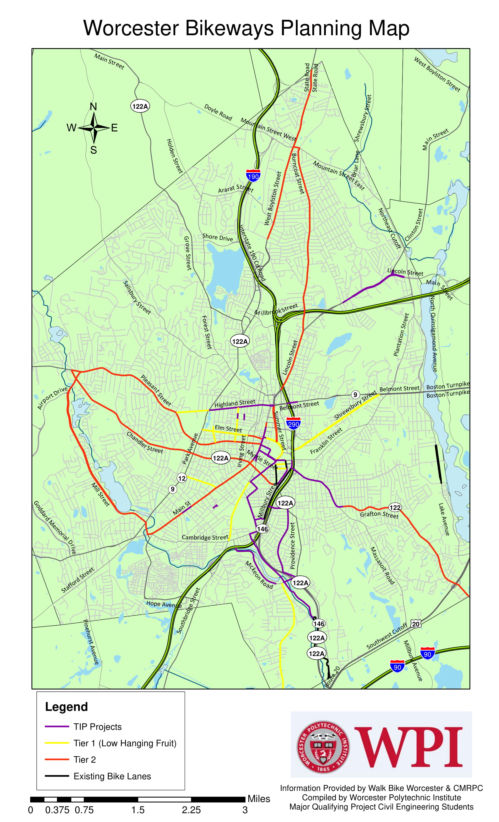 Worcester_Bikeways_Planning_Map_-_Lesli_Cohen-1.jpg