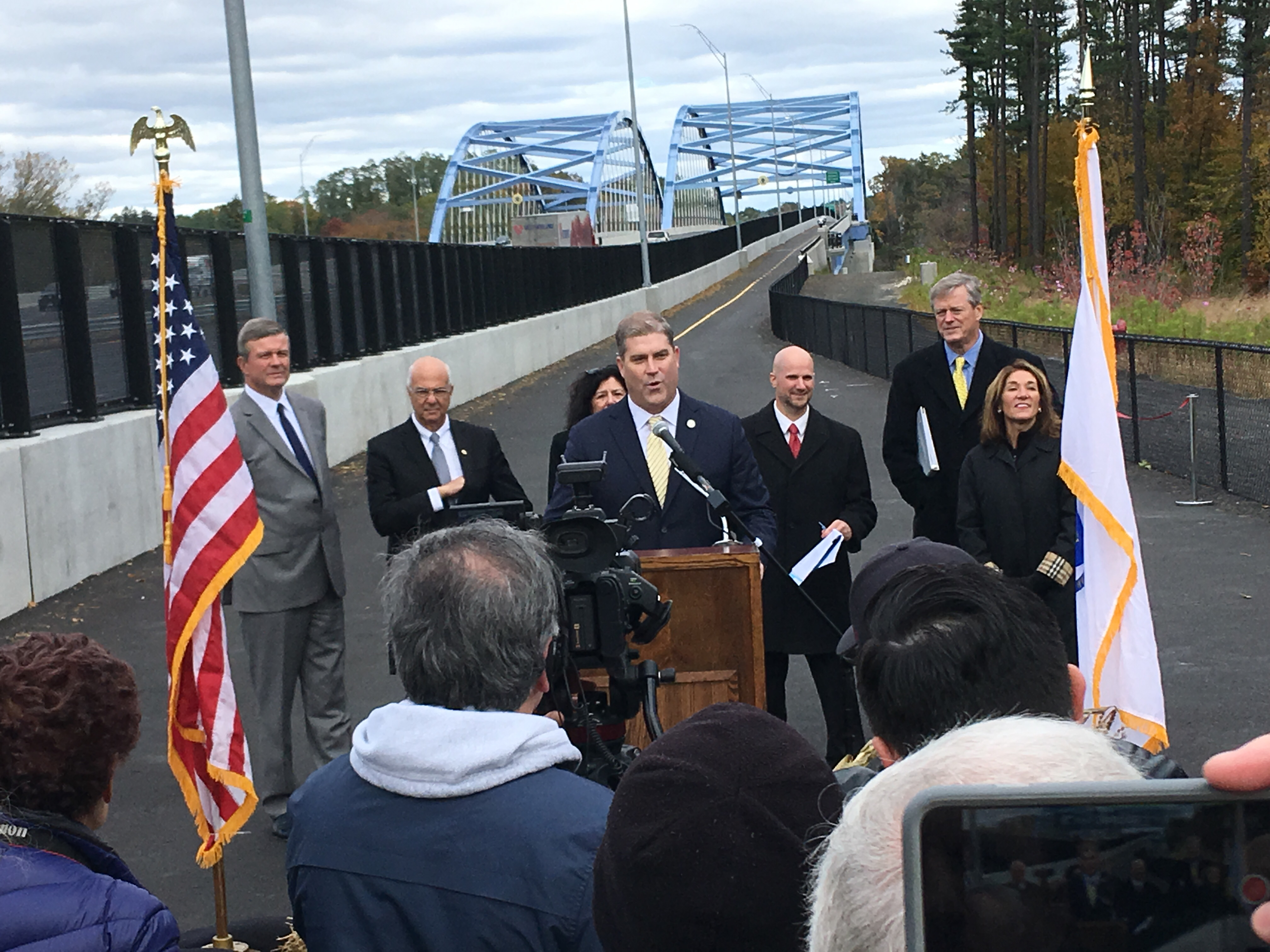 whittier_bridge_opening.JPG