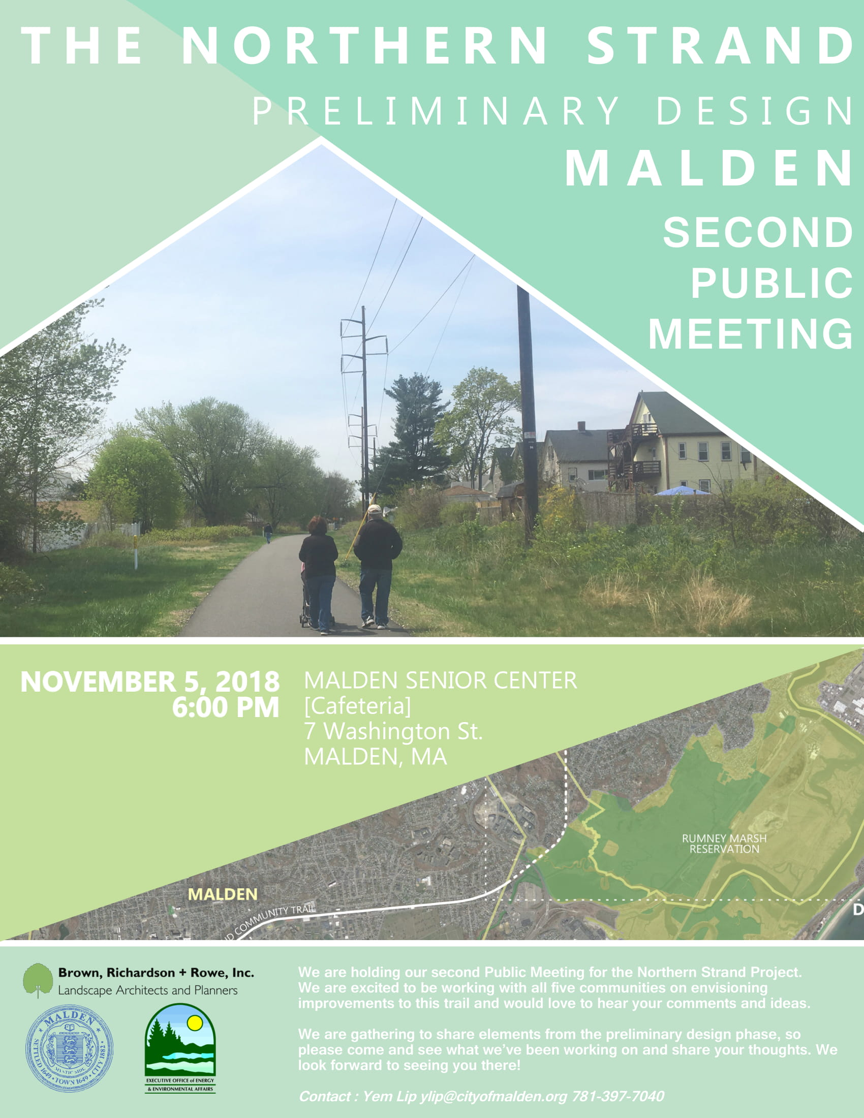 NS_Public_Flyer_Malden_II-1.jpg