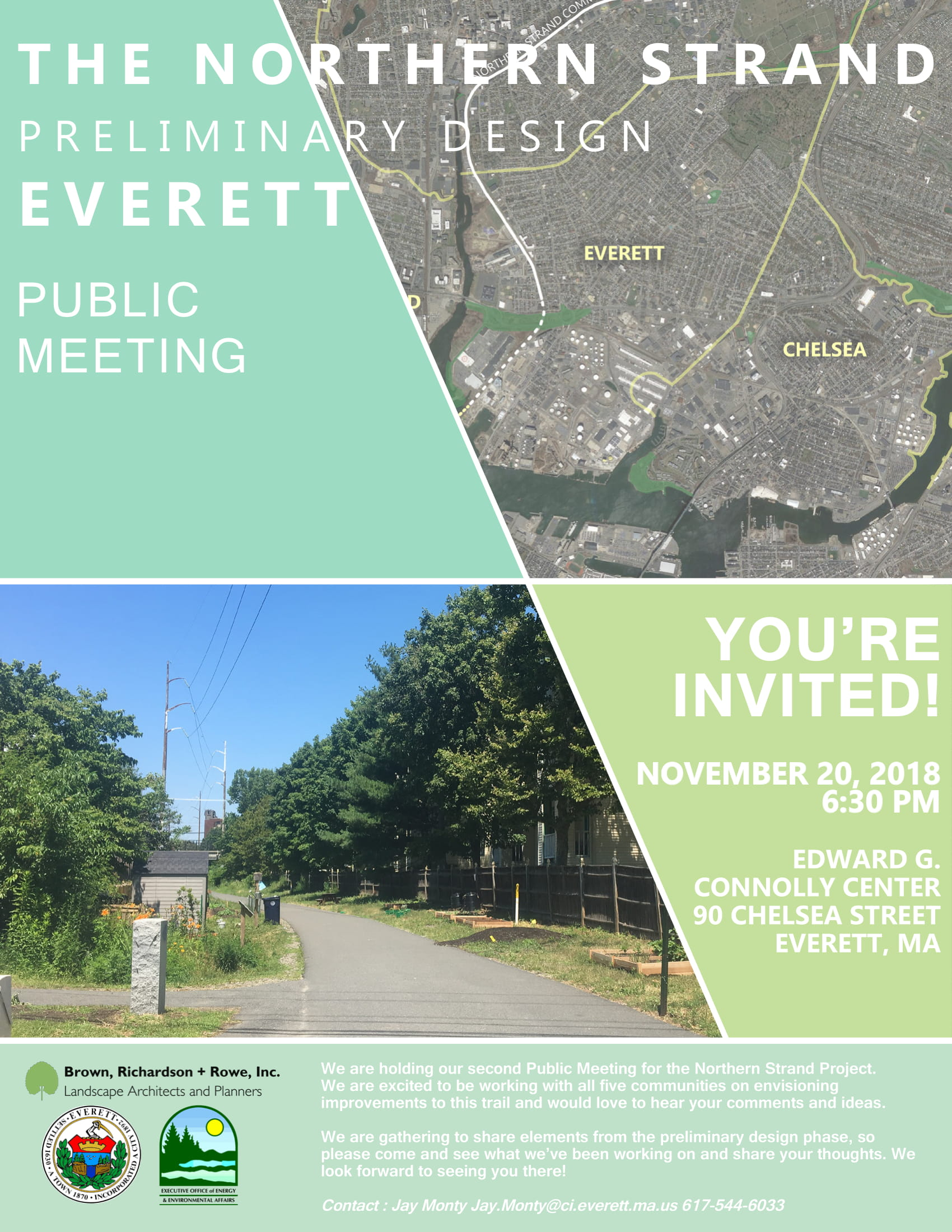 Public_Flyer_Everett_II-1.jpg