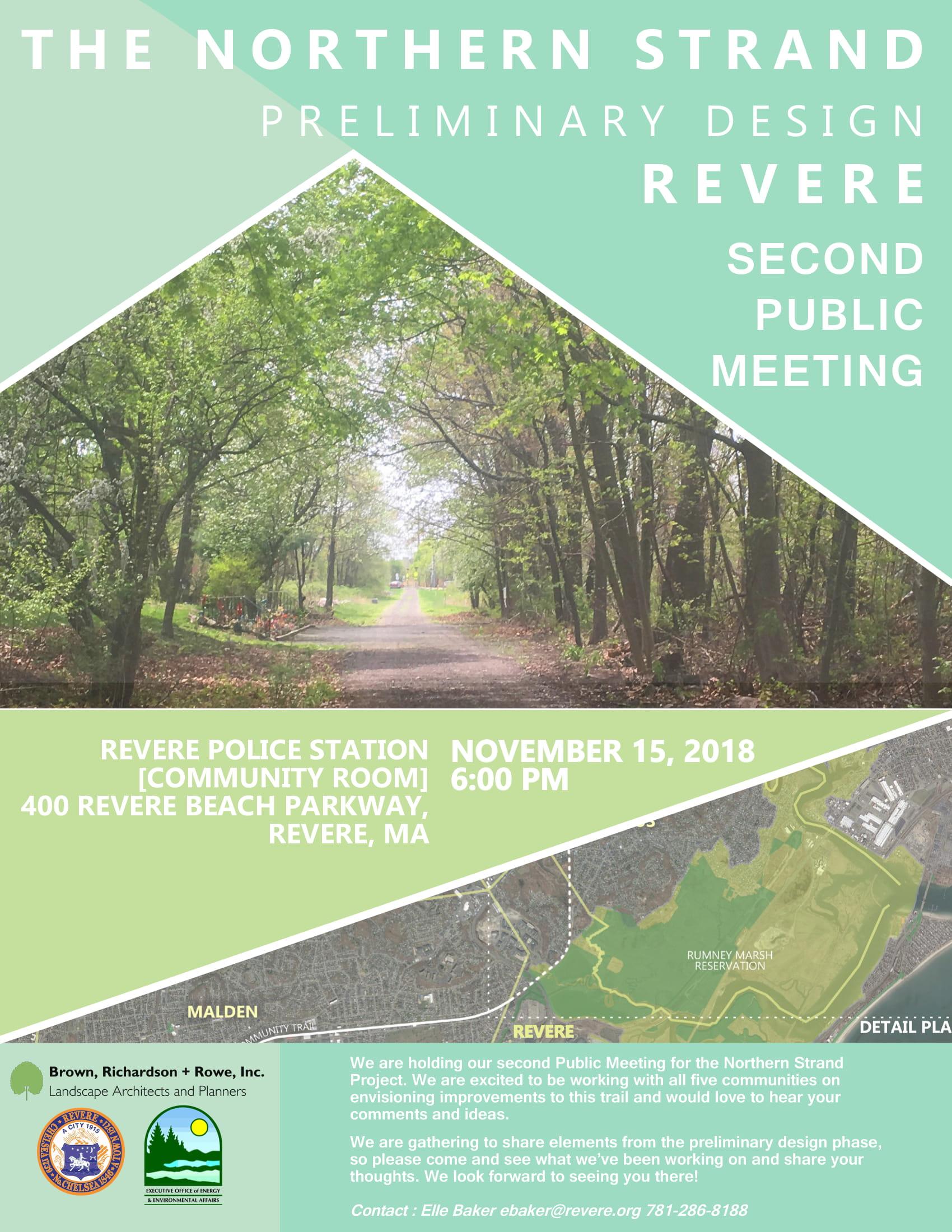Public_Flyer_Revere_II-1.jpg