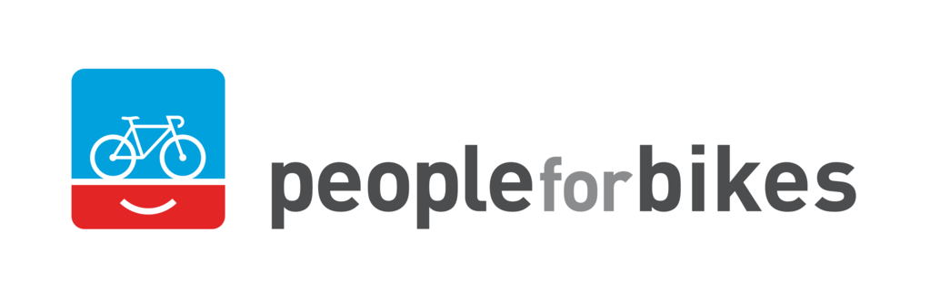 peopleforbikes.png