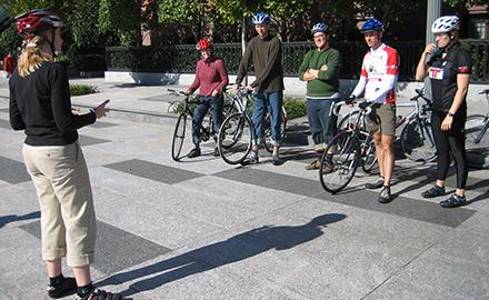 bikeclass.jpg