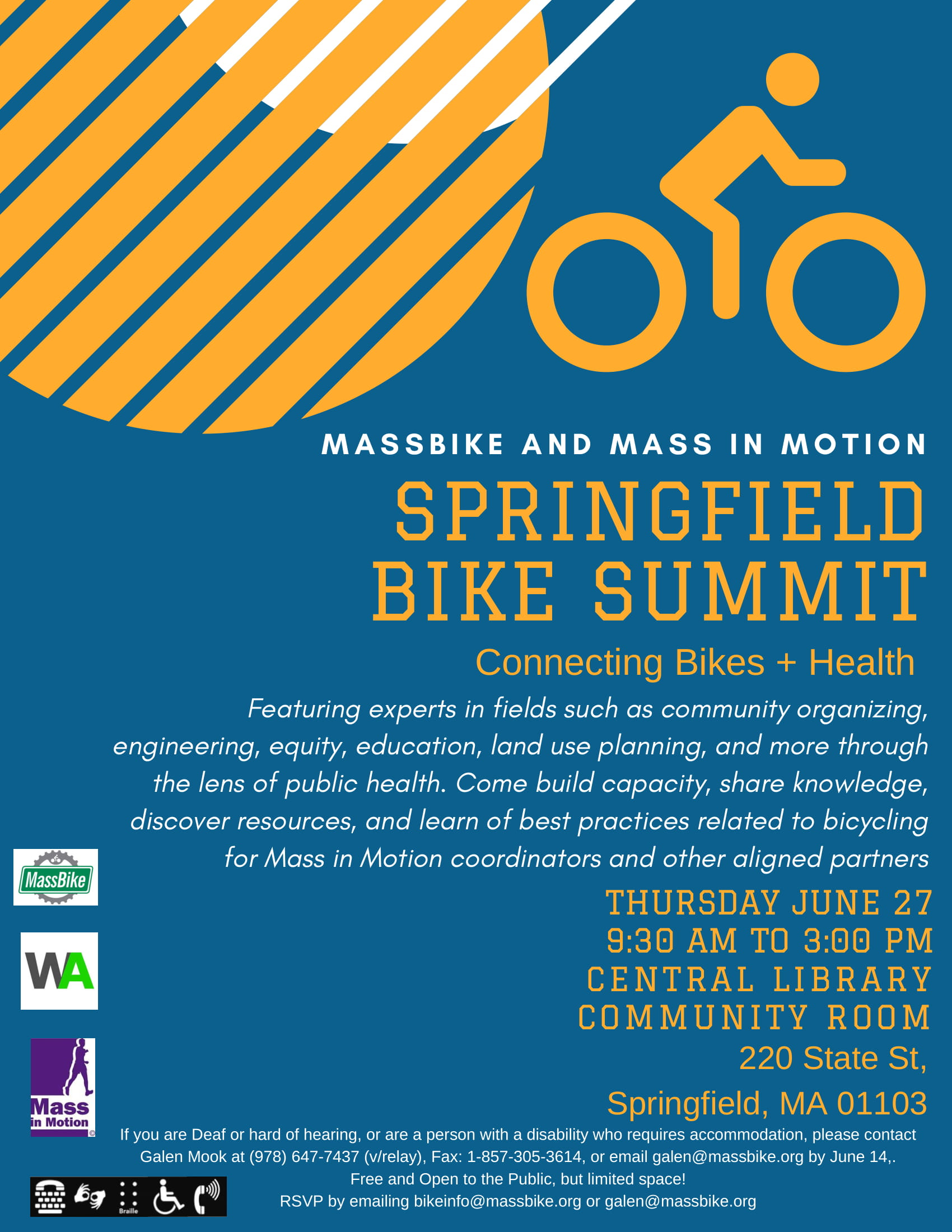 Springfield_Bike_Summit_Flyer-1.jpg