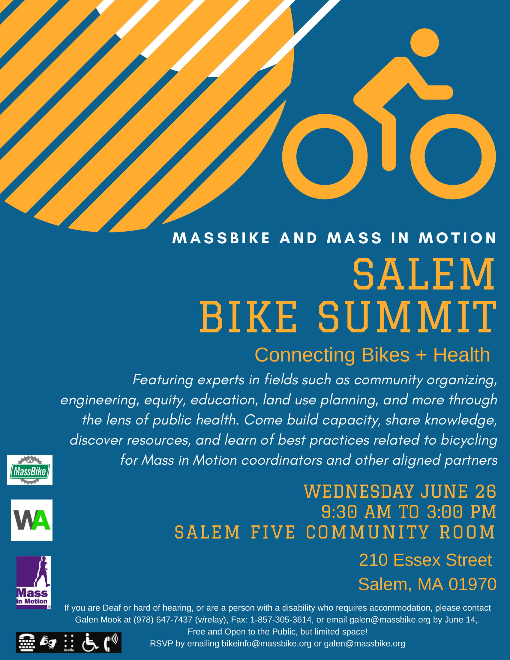 Salem_Bike_Summit_Flyer-1.jpg