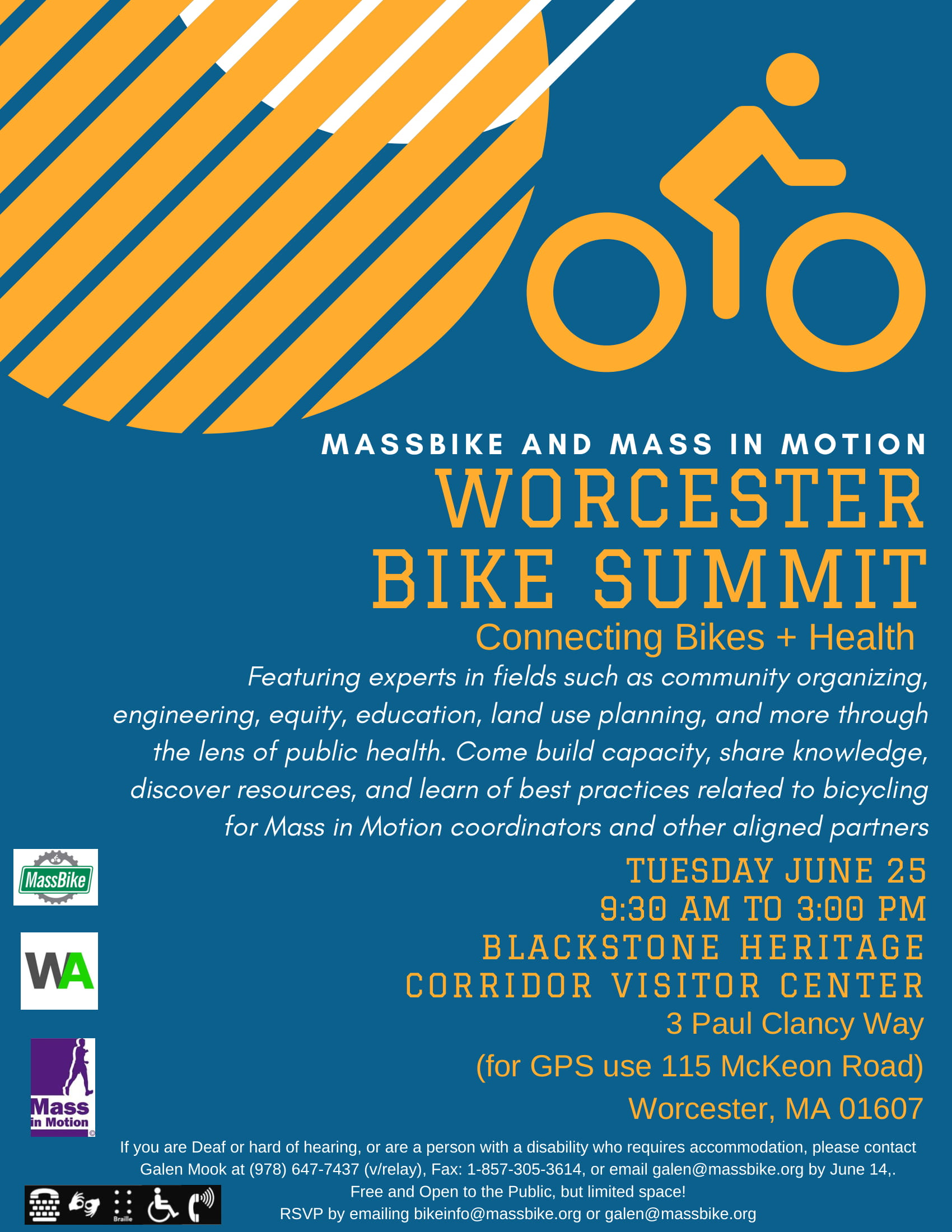 Worcester_Bike_Summit_Flyer-1.jpg