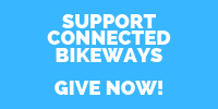 support_connected_bikeways.png