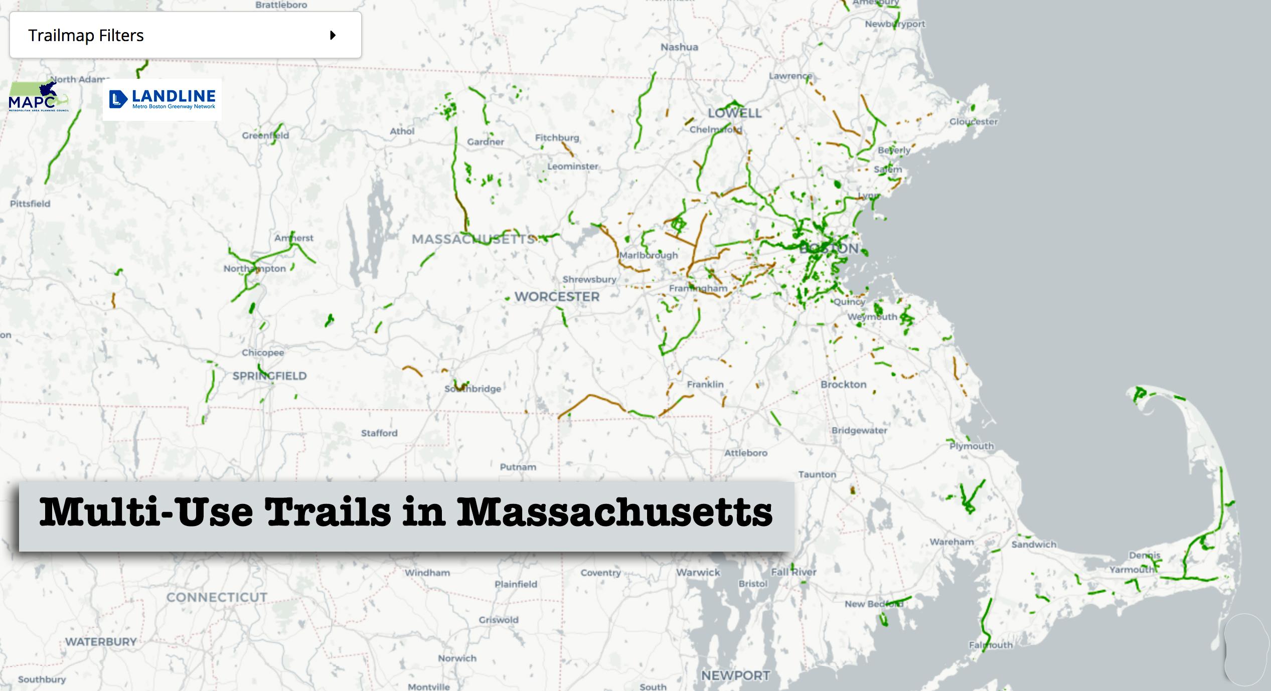 MAPC_map.jpg