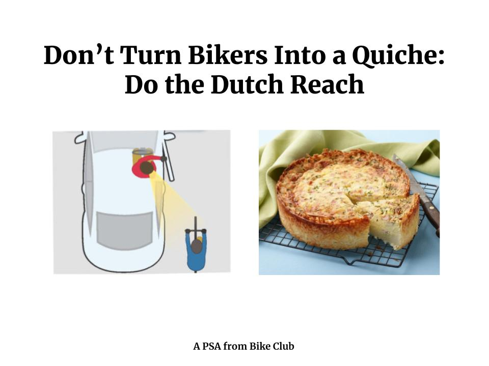 dutch_reach_poster.jpg