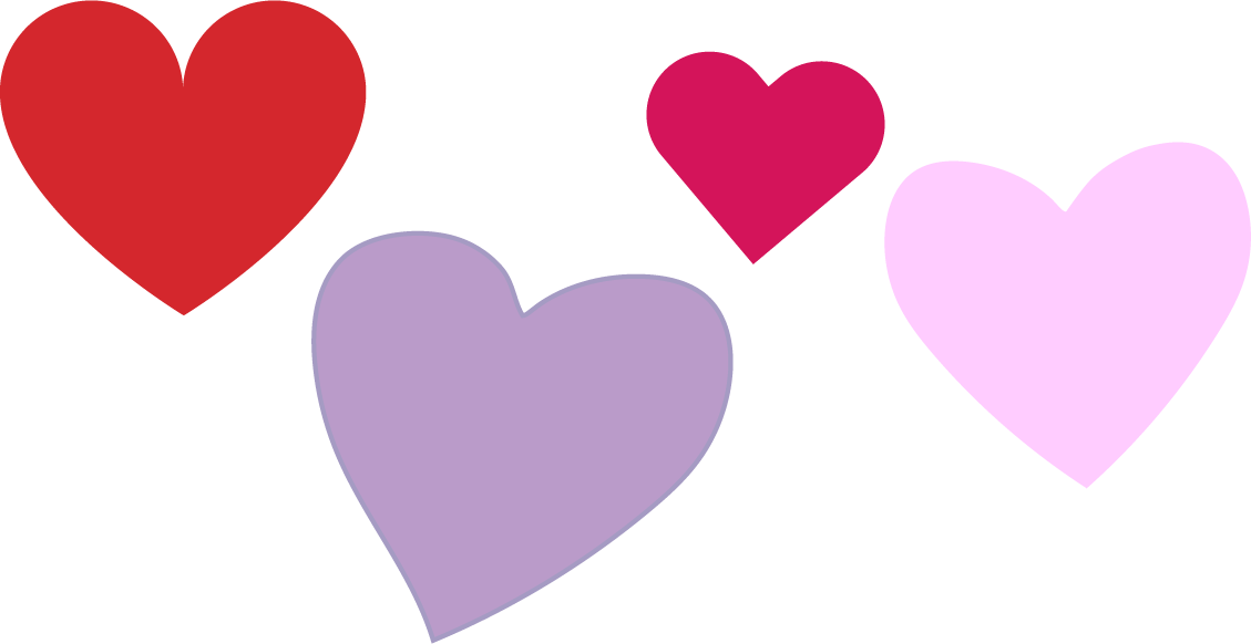 Heart_Grouping.png