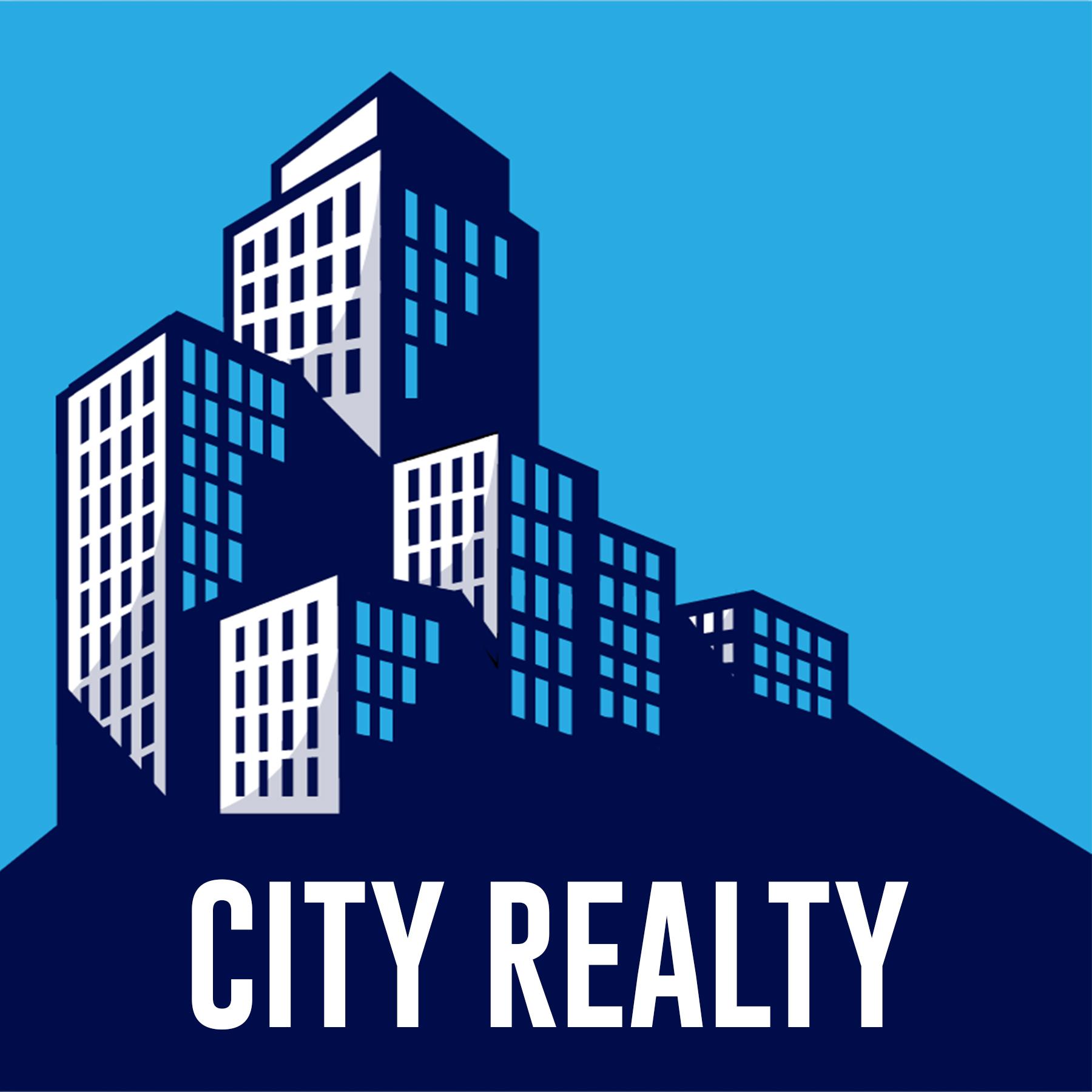 cityrealtylogoprofilepic_(1).jpg