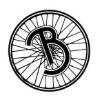 Broadway Bicycle Ltd