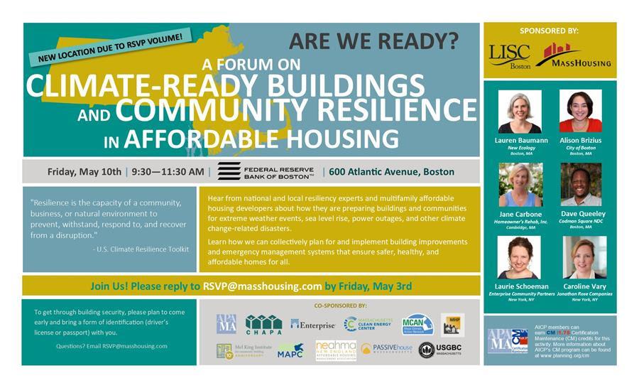 Housing_Forum.jpg