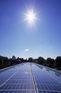 SolarPanelsThin-197x300.jpg
