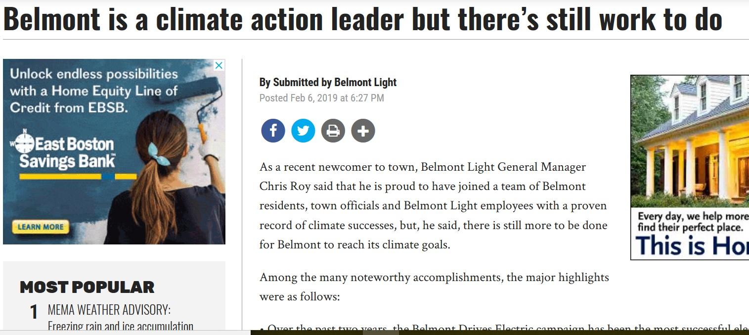 BelmontNewsImage.jpg