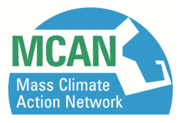 MCAN_Logo_1.jpg