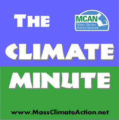 Climate_Minute_Small.PNG