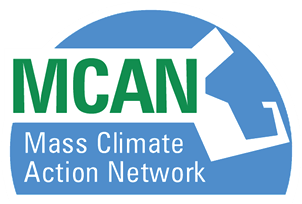 Invitation to attend Climate Crisis Forum - Oct 17