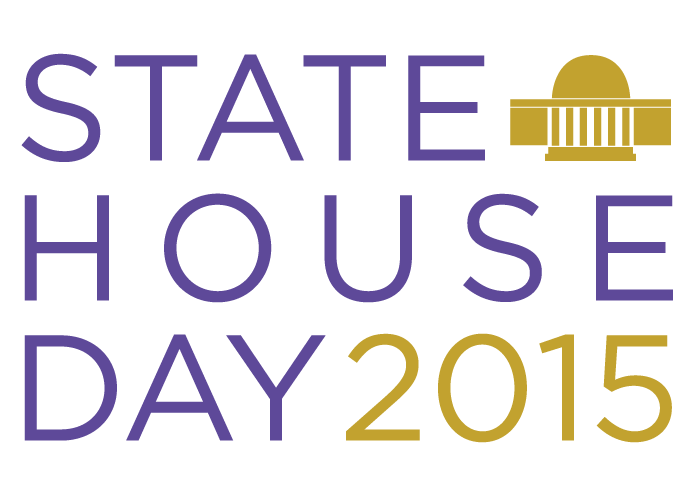 state-house-day-newsletter.png