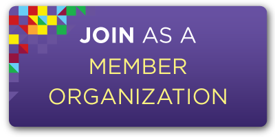 organization-member-button.png