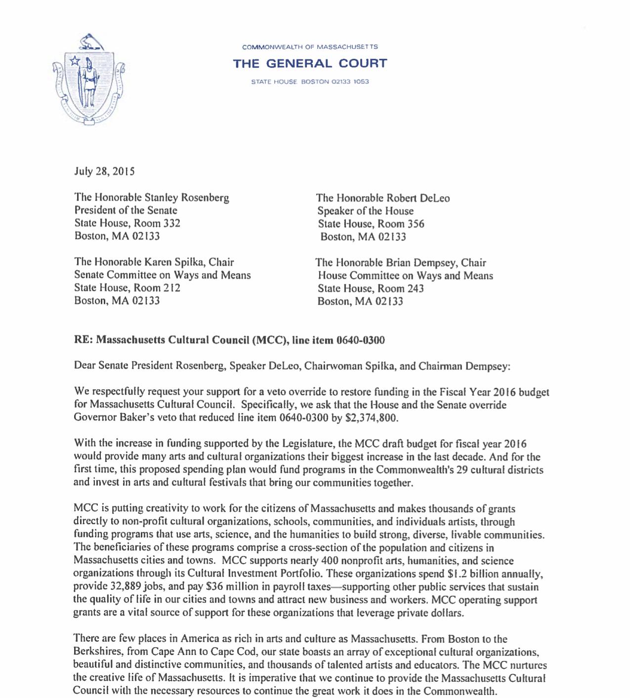 MCC_veto_override_letter_2015.png