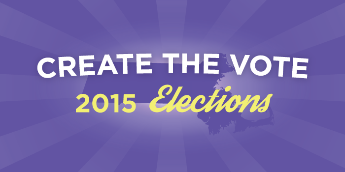 create-the-vote-2015-graphic.png