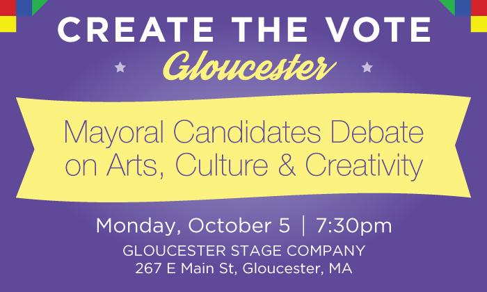 gloucester-debate-2.png