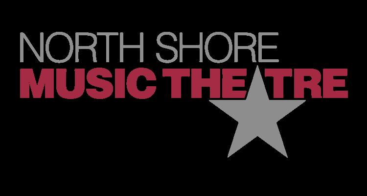 NSMT-Logo.png