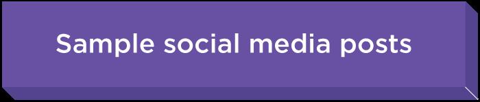 amd-sample-social-media.png